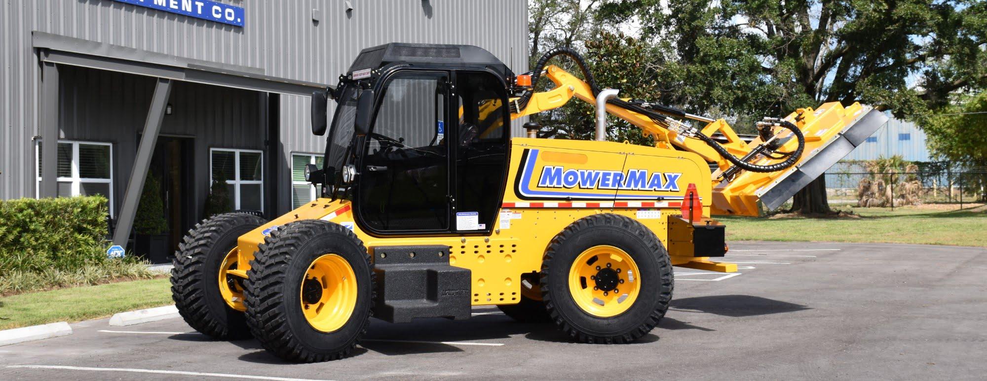 Mowermax Boom mower Slope mower Long arm mower Side boom mower Side arm mower Alamo boom mower Tiger boom mower Diamond boom mower Purpose built boom mower Tractor boom mower